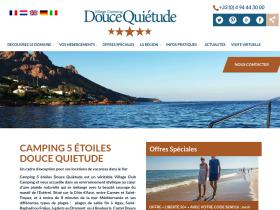 douce-quietude.de.com
