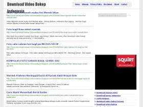 download-bokep-indonesiatube.blogspot.com