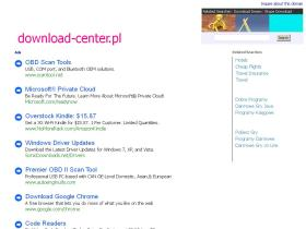 download-center.pl