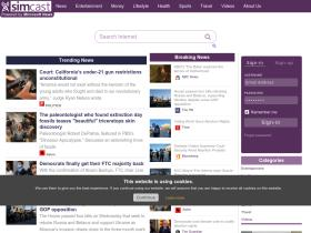 download-counterstrike16.com