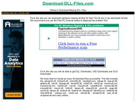 download-dll-files.com