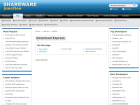 download-express.sharewarejunction.com