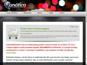 download-fanatico.com.ar