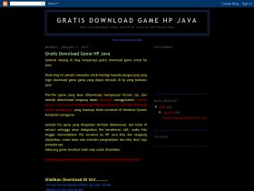 download-gratis-game-hp-java.blogspot.com