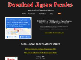 download-jigsaw-puzzles.com