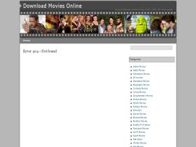 download-movies-tv.com