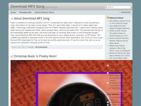 download-mp3-song.com