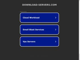 download-servers.com