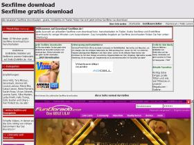 download-sexfilme.de