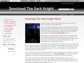 download-the-dark-knight.wikidot.com