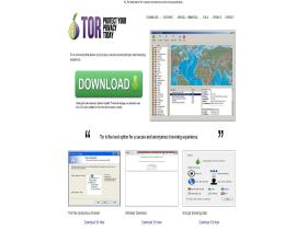 download-tor-browser.com