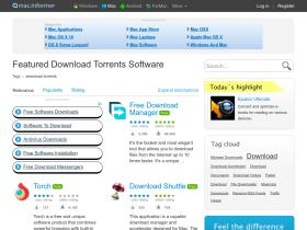 download-torrents.mac.informer.com