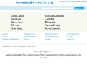 download-torrents.org