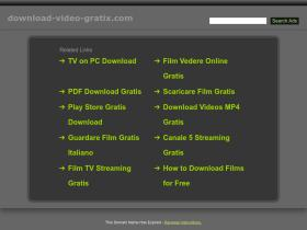 download-video-gratix.com