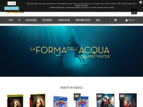 download-videogiochi.dvd.it