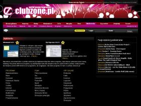 download.clubzone.pl
