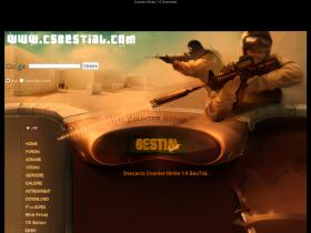 download.csbestial.com