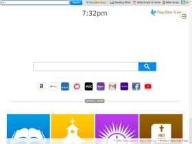 download.dailybibleguide.com