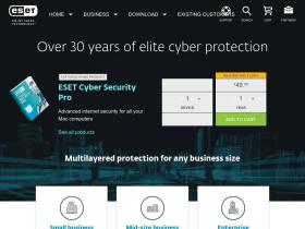 download.eset.com