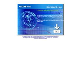 download.gigabyte.com.tw