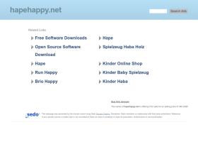 download.hapehappy.net