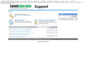 download.levelnine.de