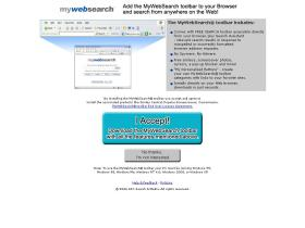 download.mywebsearch.com
