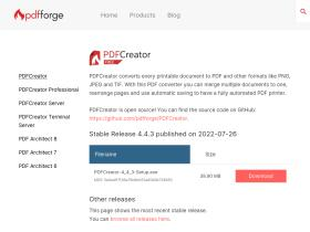 download.pdfforge.org