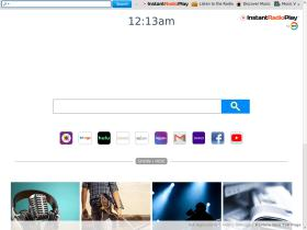 download.radiorage.com