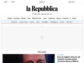 download.repubblica.it