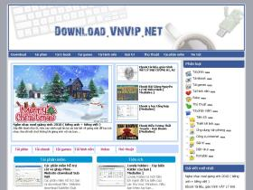 download.vnvip.net