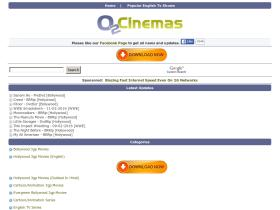 download1.o2cinemas.com