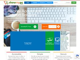 download3.showmypc.com