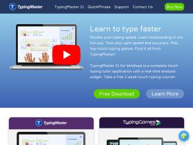 download3.typingmaster.com
