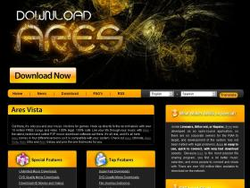 downloadares.net
