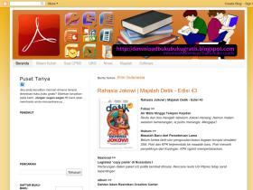 downloadbukubukugratis.blogspot.com