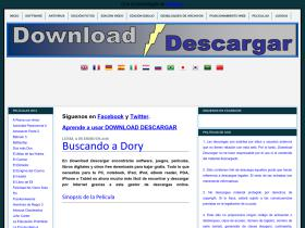 downloaddescargar.blogspot.com.es