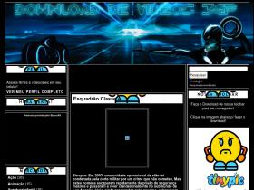 downloaddevideos3gp.blogspot.com