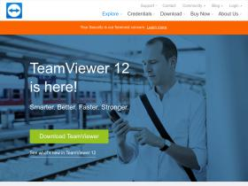 downloadeu1.teamviewer.com