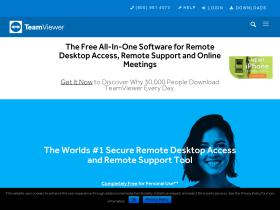 downloadeu2.teamviewer.com