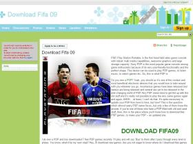downloadfifa09.wetpaint.com
