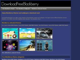 downloadfreeblackberry.com