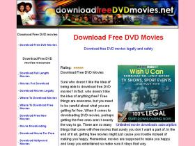 downloadfreedvdmovies.net
