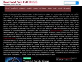 downloadfreefullmovie.com