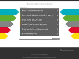 downloadfreemp3songs.net