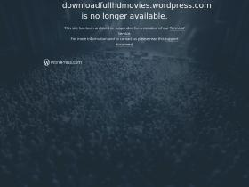 downloadfullhdmovies.wordpress.com