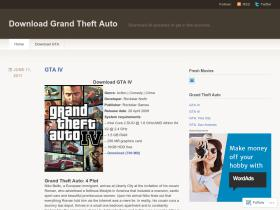 downloadgtaiv.wordpress.com