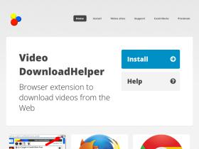 downloadhelper.net