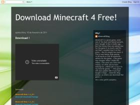 downloadminecraft4free.blogspot.com
