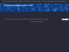 downloadmp4movie.com